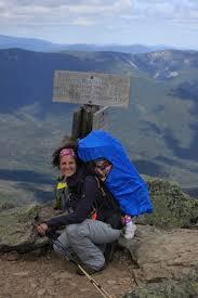 Kid Comfort Iii Helping You Pick A Child Carrier For Hiking Deuter Kid Comfort Ii