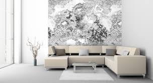 wohnzimmer in grau wei lila die besten 25 graues bett ideen auf weißgraues