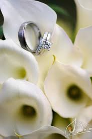 new orleans wedding bands 54 best engagement rings wedding bands images on