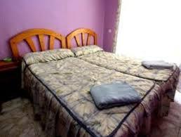 chambres d hotes madrid chambres d hôtes hostal rivera chambres d hôtes madrid