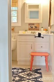 Nautical Bath Rug Sets Bathrooms Design Rugs Clearance Beach Themed Area Nautical