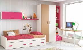 chambre pour fille ikea décoration ikea chambre fille ado 98 limoges chambre ado fille