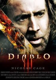 What Movie Is The Nicolas Cage Meme From - image 333917 nicolas cage know your meme