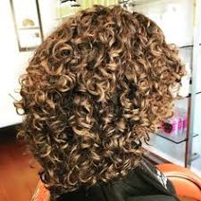 59 best images about favorites perms on pinterest long tight curly perm perms pinterest curly perm perm and curly