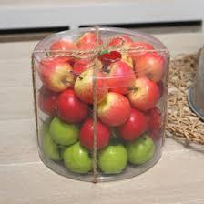 Fruit Vase Filler Buffet U0026 Hutch Buffetandhutch Shop033 Com
