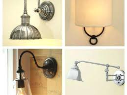lighting design alliance direct chandeliers reclaimed wood wall