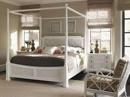 453 best serene bedrooms images on pinterest serene bedroom