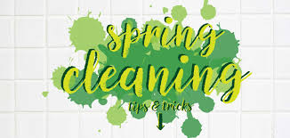 Spring Cleaning Tips Spring Cleaning Tips U0026 Tricks Save A Lot