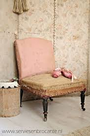 Pink Shabby Chic Dresser by 502 Best Chairs Images On Pinterest Chairs Armchair And Home