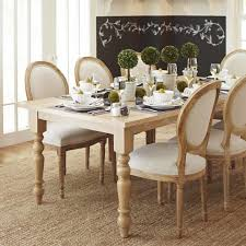 Cottage Dining Room Sets Best French Dining Room Sets Pictures Rugoingmyway Us