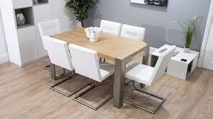 creative home interior design ideas luxury modern oak table f61 on creative home interior design ideas