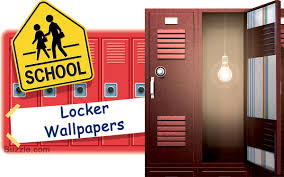Magnetic Locker Wallpaper by Locker Accessories That U0027ll Make Your Friends Envy You