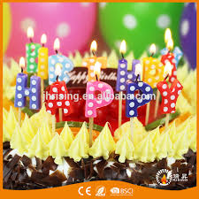 amazing happy birthday candle factory customized birthday candle amazing happy birthday candle
