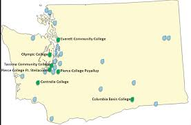 Evcc Campus Map Information For Students Competency Based Education Projects