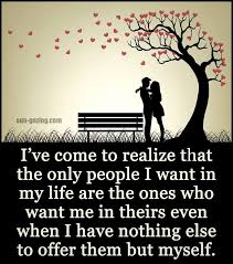 35 Best I Love You - love quotes 35 wise quotes about love you only need someone to
