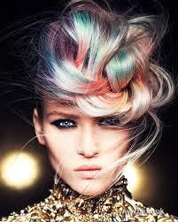 pinterest hair and beauty 14 creative hair and beauty ideas on pinterest styleicons