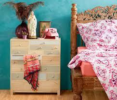 Schlafzimmer Kommode F Hemden Kommode Online Bestellen Bei Tchibo 343100