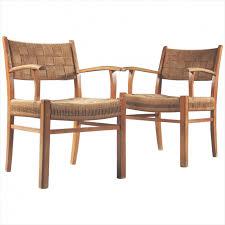 1950s Armchair 21 Danish Vintage Furniture Designs Ideas Plans Design