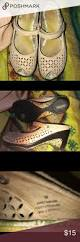 best 25 jambu shoes ideas on pinterest casual shoes for women