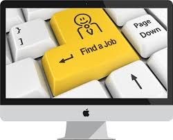 Best Resume Writer Services by Super Cool Resume Writing 12 Resume Writing Services Comparison