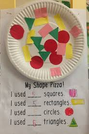 best 25 shapes for kids ideas on pinterest preschool learning