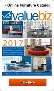 Office Furniture Brochure by Office Furniture Charlotte Nc Valuebiz