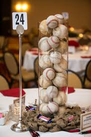 14 best baseball theme images on pinterest baseball party