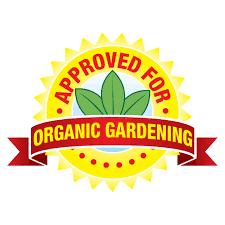 espoma organic flower tone plant food 4 lbs walmart com