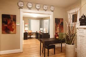 Download Home Office Decorating Gencongresscom Living Room Ideas - Interior design ideas for office space