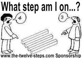aa symbols free art na al anon logos and art too the 12 steps