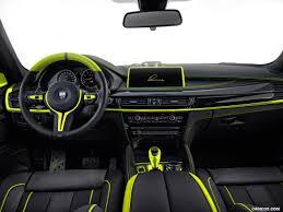 bmw supercar interior 2017 lumma design clr x6r based on bmw x6 m interior cockpit