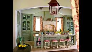 tasty shabby chic kitchen cabinets ideas beach country designs
