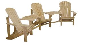 Amish Outdoor Patio Furniture Outdoor Furniture And Patio Sets From Dutchcrafters Amish