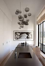 Luxury Kitchen Faucet Kitchen Design Inspiring Charming Modern Luxury Kitchen Designs
