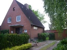 Haus Kaufen Immoscout Haus Kaufen Von Privat Perfect Haus Kaufen In Linz Stadt With