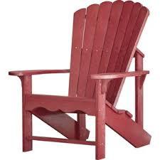 Used Adirondack Chairs Adirondack Chairs You U0027ll Love Wayfair