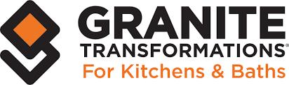 quartz and granite countertops orlando fl granite transformations
