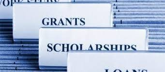 scholarship application tips the college plan