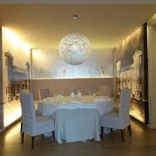 Dining Room Lights Uk Dining Room Lighting Ideas Uk Decoracioninterior Info