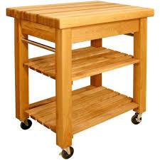 kitchen island woodworking plans kitchen kitchen delightful diy island kitchen island cart plans