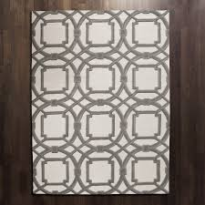 Jcpenney Kitchen Rugs Rugs 8x6 Rug Jc Penney Rugs Brown Bathroom Rugs