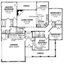 4 bedroom cape cod house plans 4 bedroom house designs for small blocks search house