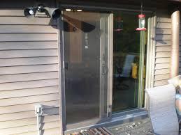 andersen gliding patio door vinyl sliding patio door locks u2014 office and bedroom