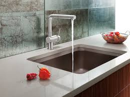 Sears Kitchen Faucets by Kitchen Faucets Ideas