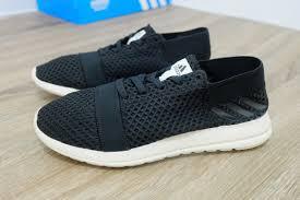 Sepatu Adidas Yg Terbaru 1 sepatu original store at indonesia