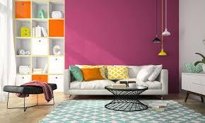wohnzimmer farben 2015 wohnzimmer grau farben home design und möbel ideen