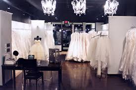bridal boutiques bridal boutique naperville store future wedding