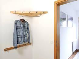 kleiner flur ideen garderoben flur gemütlich auf moderne deko ideen in unternehmen