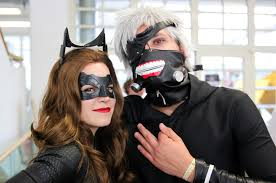 best place to buy a halloween costume creative classes and meetups u2013 the scrap exchange