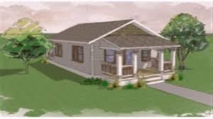 550 Sq Ft House by Floor Plans 640 Square Feet Youtube